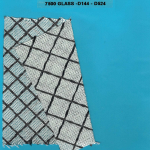 7500GLASS-D144