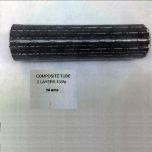 Comptube-2