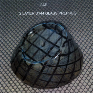 D144-Cap2