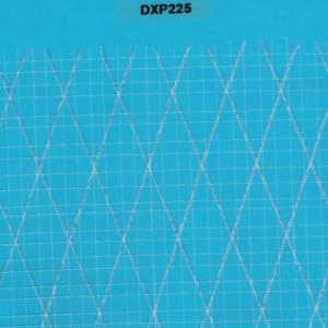 DXP225