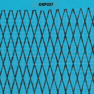 DXP227