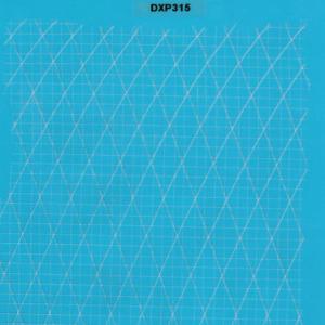 DXP315