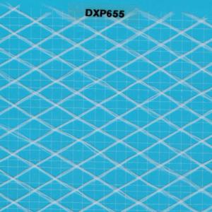 DXP655