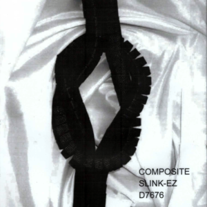 Slink-EZ