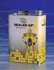SealerGP