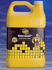 Tool Prep Liquids