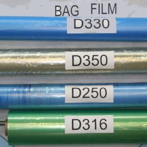 Bagging Films