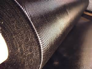 carbon-fabric