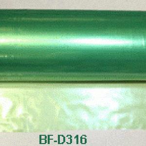 D316a